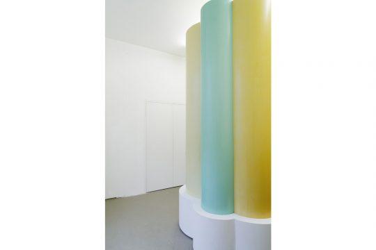 Colorfields 2012