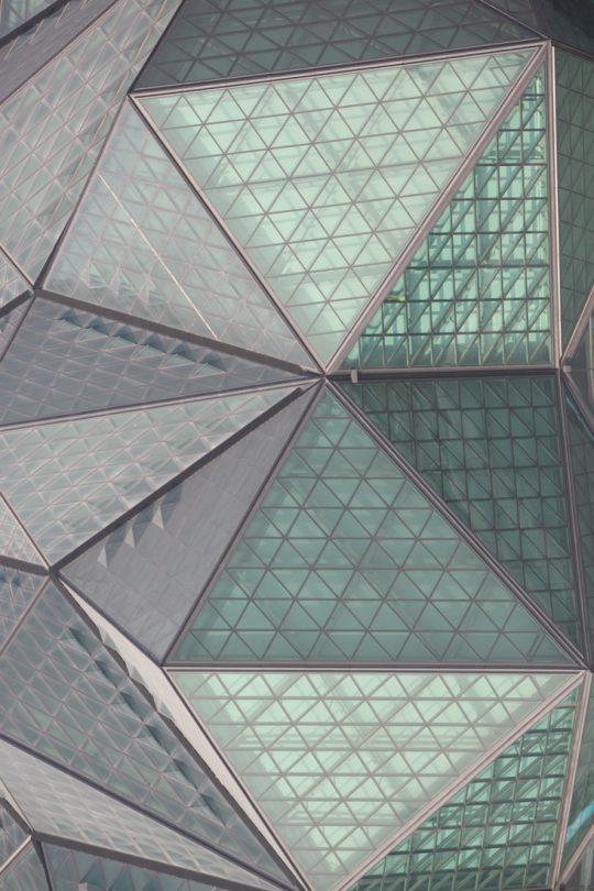 Shenzhen Crystals, 2011