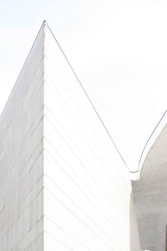 Museumsmeile, 2010