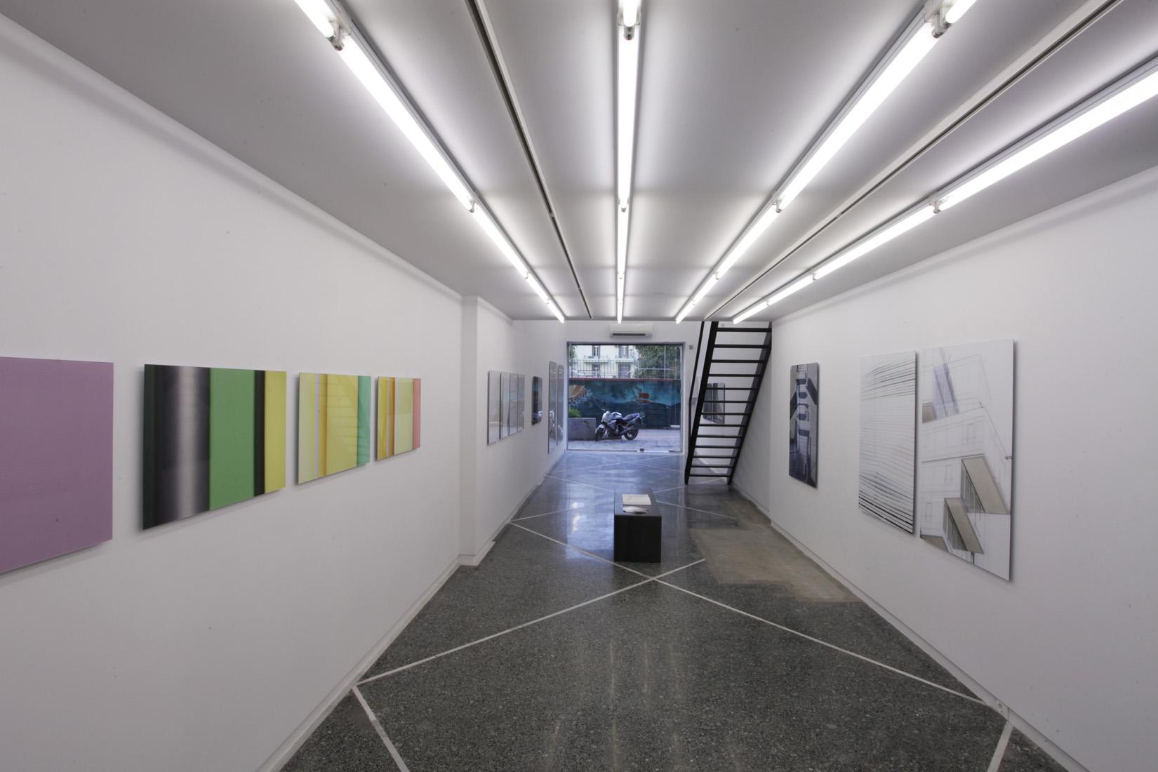 exhibitions archiv seite 2 von 2 tobias grewe. Black Bedroom Furniture Sets. Home Design Ideas